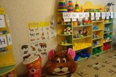 Частный детский сад в Воронеже